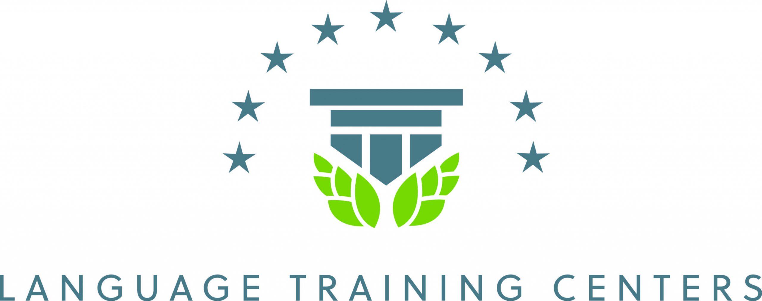 LTC logo image