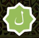 Laam Arabic letter