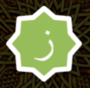 Zaay arabic letter