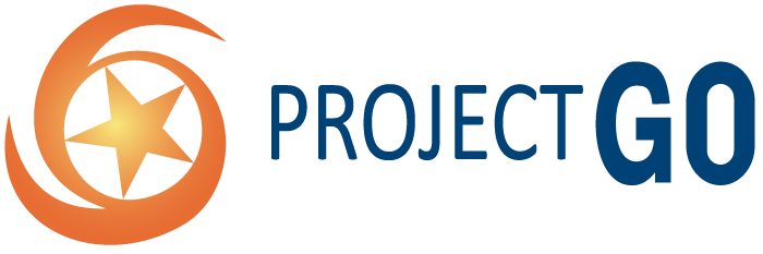 Project GO