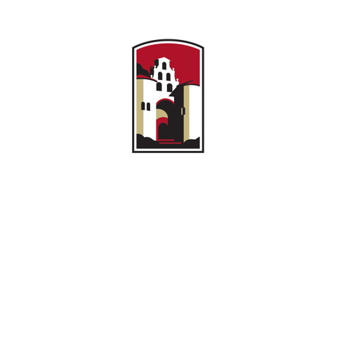 SDSU LARC logo vertical