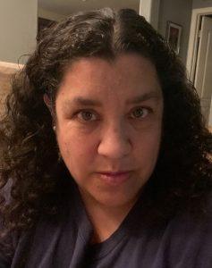 Claudia Mancilla Koch picture