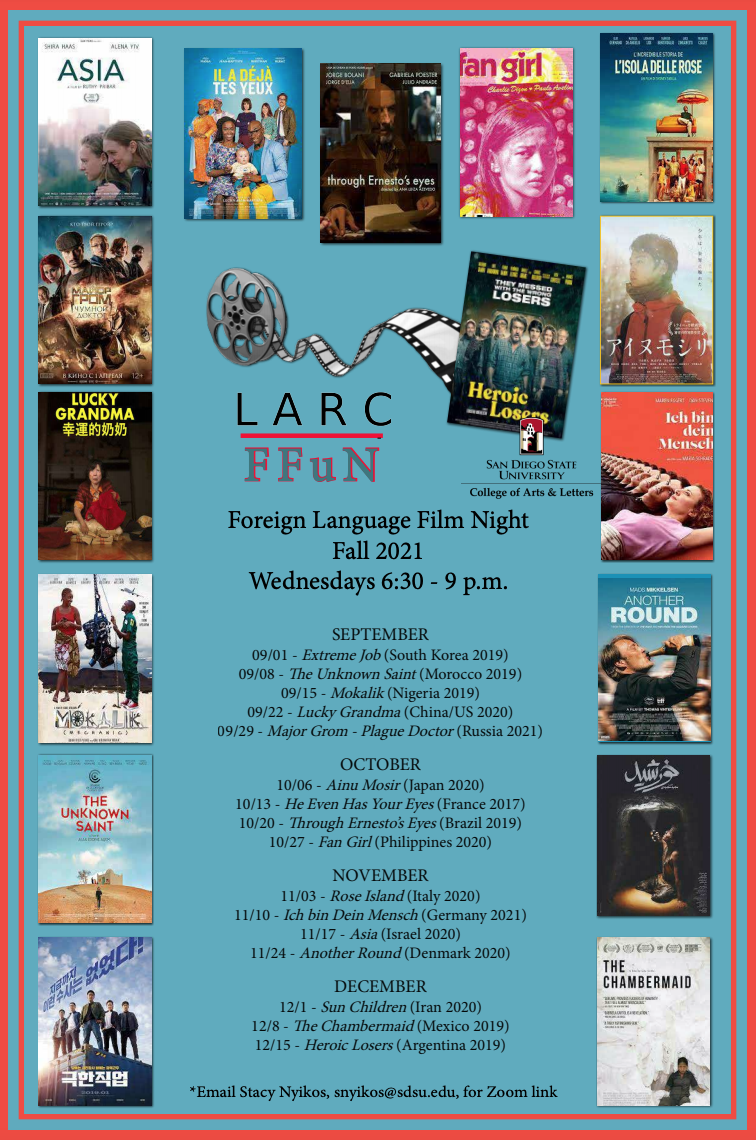 FFuN Fall 2021 revised poster